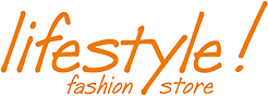 lifestyle! fashion Onlinestore